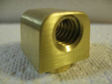 "South Bend Lathe 13"" Compound Rest Feed Nut PT95T1"