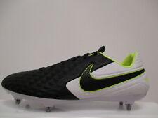 Nike Tiempo Pro SG Men's Football Boots UK 10 US 11 EUR 45 REF 4705