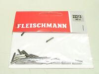 Polak 5861 Geländematte Rapsfeld blühend 25x20cm Handarbeit NEU