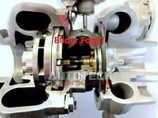 Turbolader BMW 320d 520d X3 2.0d 135 kW 11658519477 49335-00500  TOP