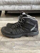 New listing Inov8 Roclite 325 Goretex GTX Walking Hiking Trail Size 8