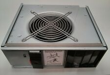 IBM Blower Module for BladeCenter H Chassis 31R3301