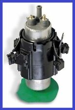 Pompe à essence Bmw Serie 5 E34 520i 525i 530i 535i 518i 540i Serie 7 E32 730i 7