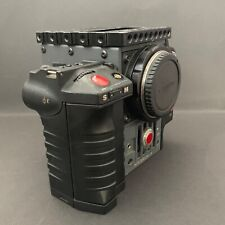 RED SCARLET MX Kit