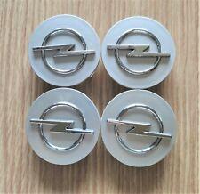 Original Alutec buje tapa 61 mm 64 mm n 32 embellecedores llantas tapa tapa n32