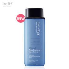 belif Manology Aqua Bouncing Water Lotion  6.75 oz/200ml Korea Herbal Cosmetics