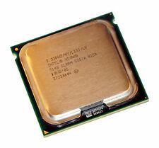 Intel HH80556JJ0534M Xeon Dual Core 5148 2.33GHz Socket J LGA771 Processor SLABH