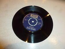 """ENGELBERT HUMPERDINCK - Release Me - 1967 UK 7"""" vinyl single"""