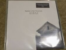 """HOOTIE & THE BLOWFISH Old Man & Me / Before The Heartache... 7"""" 45"""
