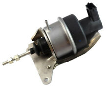 Chevrolet Aveo 1.3 D Turbo Actuator Wastegate Sensor 95HP 5435-970-0027