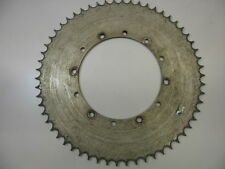 DUCATI RT 450 REAR SPROCKET A 450RT 1970 1971 1972 350 RT450