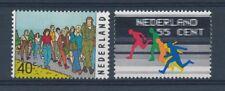 Nederland - 1976 - NVPH 1092-93 - Postfris - NG013