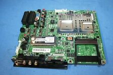 MAIN BOARD BN41-00974B BN94-01741Y FOR SAMSUNG LE32A656A1F TV SCR: LTF320HA04