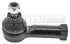 Tie / Track Rod End fits LOTUS ELISE 1.8 Outer 1995 on Joint Firstline Quality