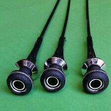 Crown Automotive Heater Control Cable Kit  5463657K