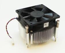 Dell Vostro 460, XPS 8300, 8500 Tour Processeur Dissipateur De Chaleur Et Fan wdrtf 0 wdrtf