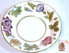 Royal Worcester Virginia Small Dessert Bowl  Excellent  Multiples Available