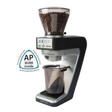 Baratza Sette 30 AP Elektrische Kaffeemühle / Espressomühle mit Timer