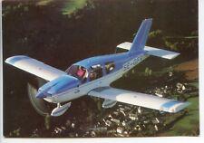 CP Aviation - Socota - Groupe Aérospatiale - TOBACO TB 10