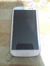 0661N-Smartphone Samsung Galaxy S3 NEO GT-I9301i