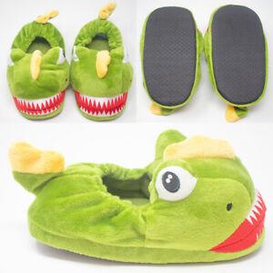 Brand New Thomas Calvi Themed Kids Slippers - Great Value!! FREE P&P!!