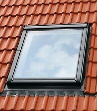 Baugewerbe-Dachfenster