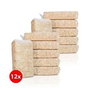 12kg Naturstroh Stroh Einstreu Heu Qualitätsstroh sauber
