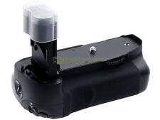 Impugnatura verticale per Canon EOS 7D nuova. Battery grip. VENDITA PROMOZIONALE