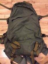 EAGLE INDUSTRIES LARGE 3 DAY ASSAULT PACK OLD GEN 1999
