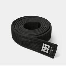 MOOTO MOOIN BLACKBELT/Taekwondo Black belt/Martial arts Blackbelt/Made in Korea