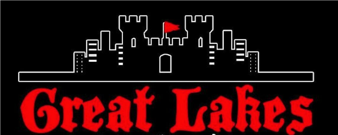 Great Lakes Gamez