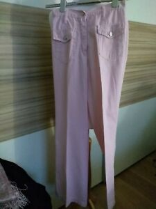 Vintage 1960s/70s Flare Trousers by SLIMMA