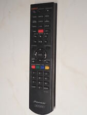 PIONEER RC-2425 BD PLAYER REMOTE CONTROL ORIGINAL BDP150