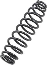 EPI Heavy Duty Suspension Spring Black WE320010 Heavy-Duty 98-1292 WE320010