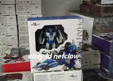 Transformers IronFactory IF EX-37 Phantom in Stock