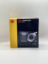 KODAK Digital Camera PIXPRO FZ53 PD1036295 16MP