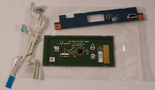 Acer Aspire 7736ZG MS2279 Touchpad mouse button board 48.4FX03.011 920-000842-01