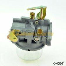 Fits Kohler Carburetor Carb K241 K301 Cast Iron Engine Motor 10 HP 12 HP