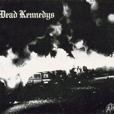 Dead Kennedy-Fresh Fruit for rotting vegetables CD NEUF