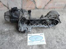 Blocco motore completo Engine Piaggio Liberty 50 4T