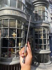 2020 Limited Edition Collector's Edition Wizarding World Of Harry Potter Wand