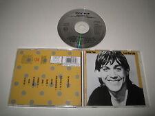 IGGY POP/LUST FOR LIFE(VIRGIN/0777 7 86153 2 3)CD ALBUM