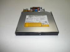 Dell PowerEdge 2850 Server Internal DVD-ROM Drive w/Tray Optical