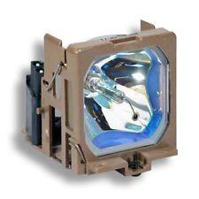 Alda PQ Beamerlampe / Projektorlampe für SONY VPL-CS10 Projektoren, mit Gehäuse