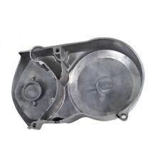 SPROCKET COVER Lifan Pit Bike Magneto Cover Engine Side Case 110 125 140 150cc