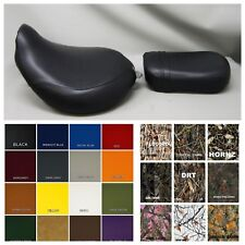 HONDA VT750 Shadow ACE Seat Cover VT750C VT750CD   1998 1999 2000    (ST/PS