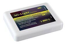 2,4Ghz WiFi LED Kontrolleinrichtung als kabelloser Dimmer für Mi-Lampen Serie v3