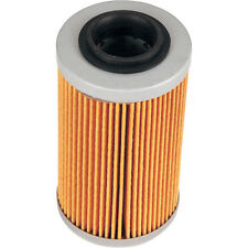 Parts Unlimited Oil Filter Ski Doo Legend GT SE & Legend GT Sport 2005