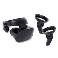 Samsung HMD Odyssey Windows Mixed Reality Headset