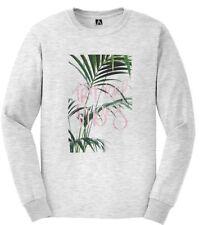 Unbranded Regular Size Singlepack T-Shirts for Men